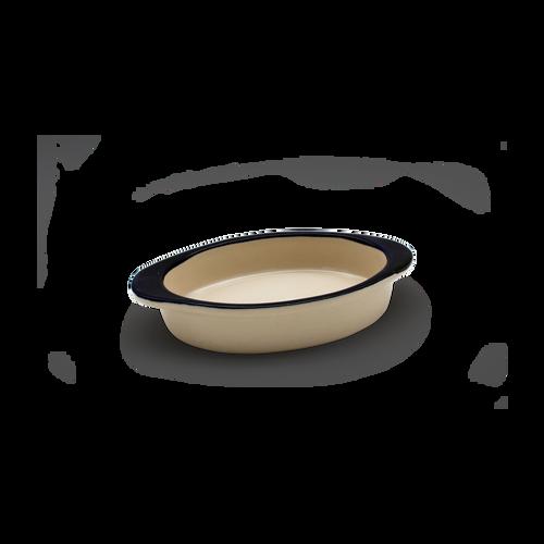 Dominion Bakeware ~ AuGratin Baker