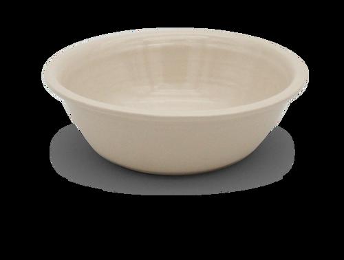 "Serving Bowl ~ 10"""