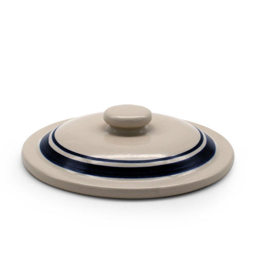 Replacement Lid for Dominion Bakeware Covered Casserole [Covered Casserole Sold Separately]