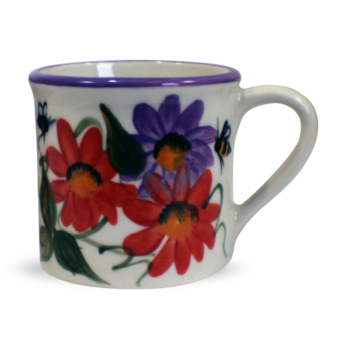 Mother's Day 2020 ~ Traditional Mug [Front View]