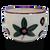 Jumbo Bowl in Our Modern Buckeye Pattern