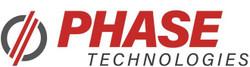 Phase Technologies