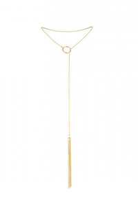 Bijoux Indiscrets Magnifique Collection Tickler Pendant