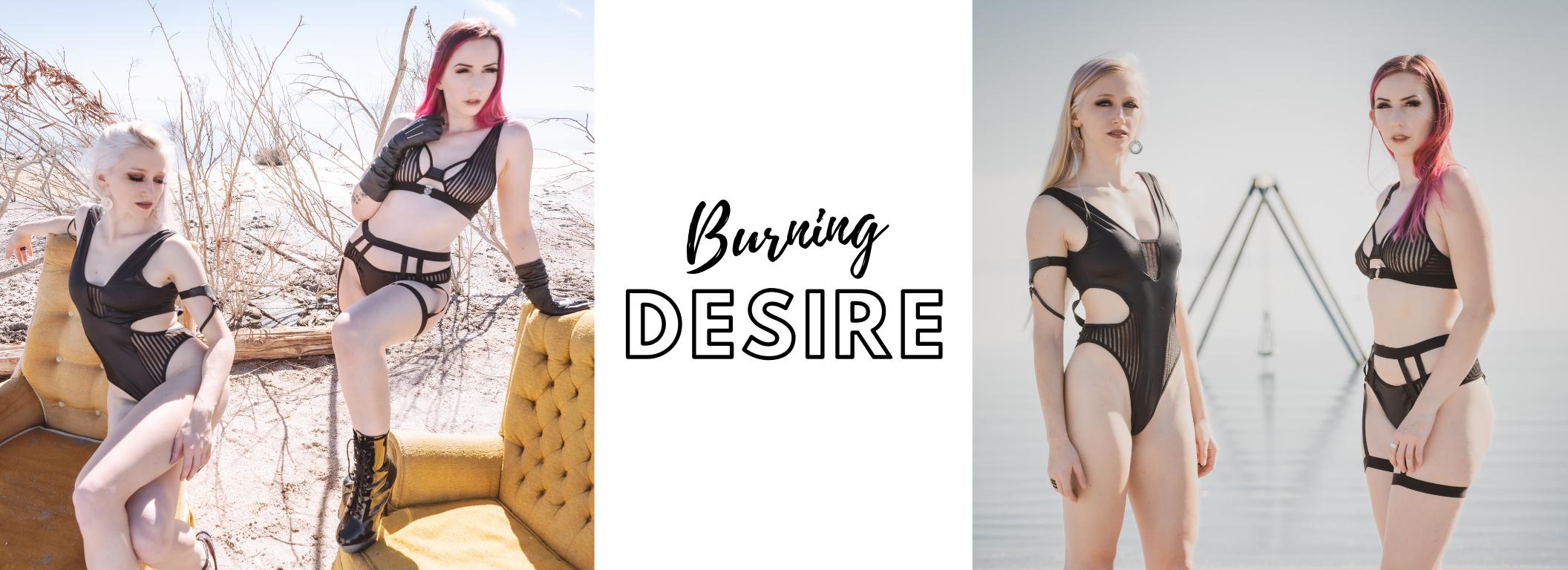 burning-desire-black-burning-man-lingerie.png