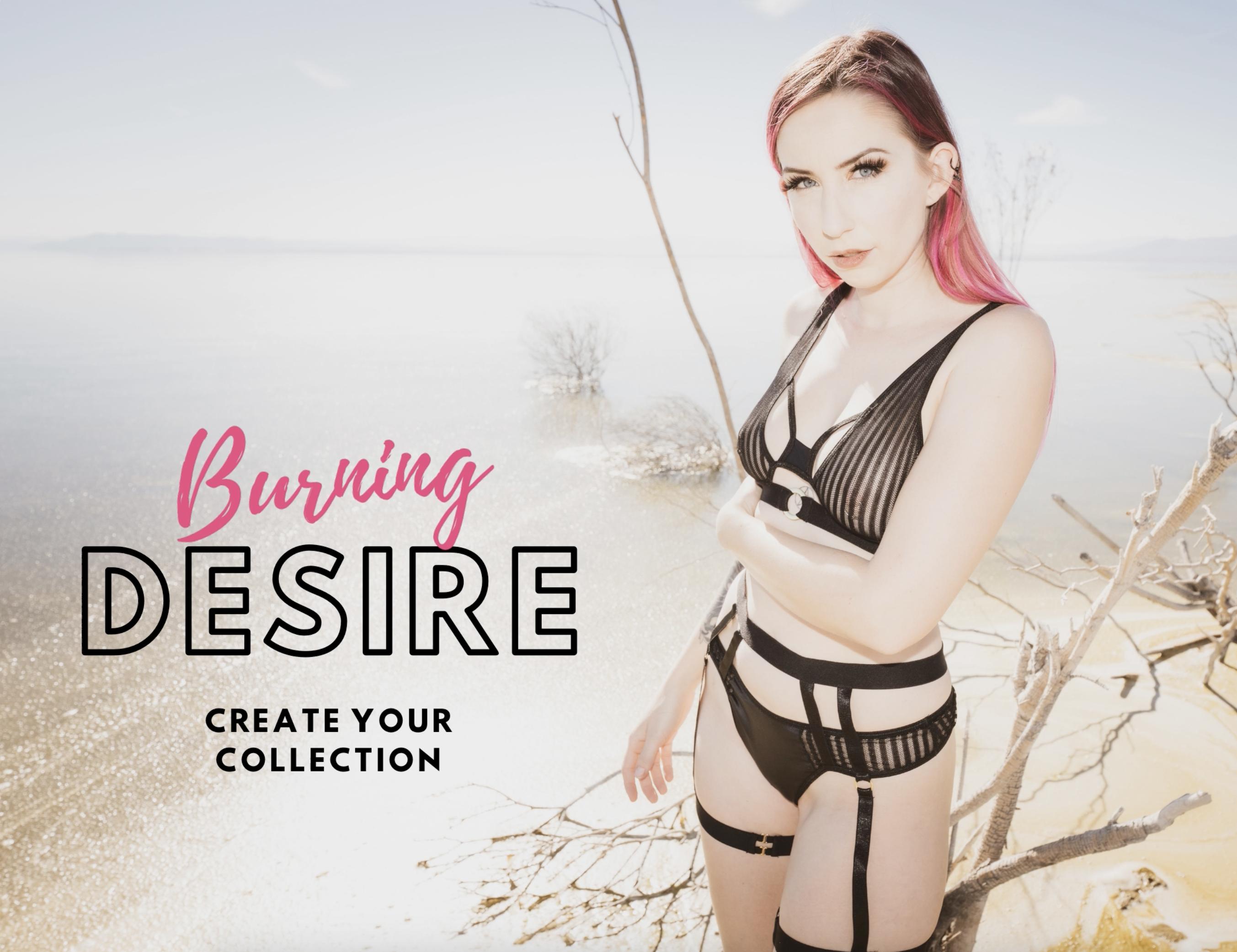 burning man, Coachella, festival, burner, lingerie, sexy