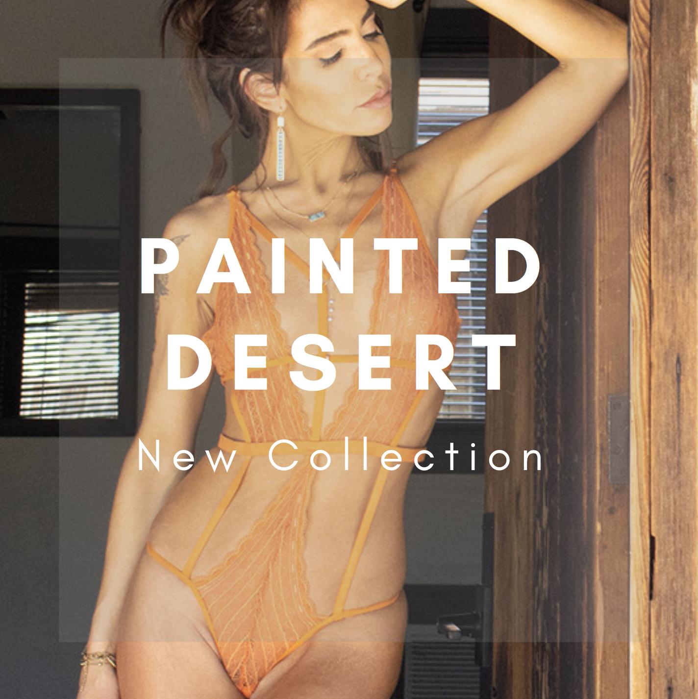lingerie, teddy, bodysuit, sexy, orange, fall, summer, garter, luxury, chic, vacation, resort,  boho
