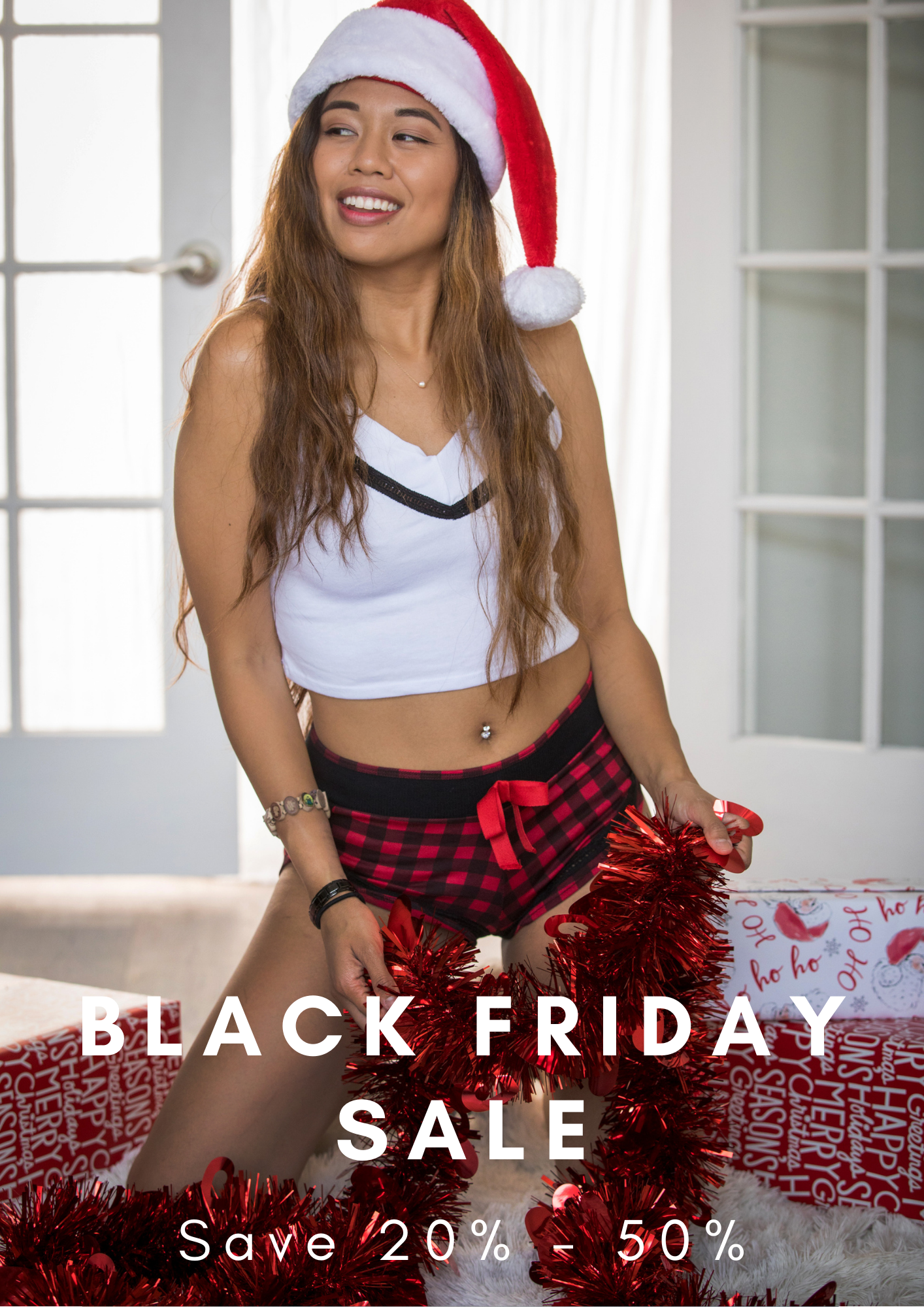 sale, black Friday, black, friday, adult, lingerie, sale, chirstmas, holiday,