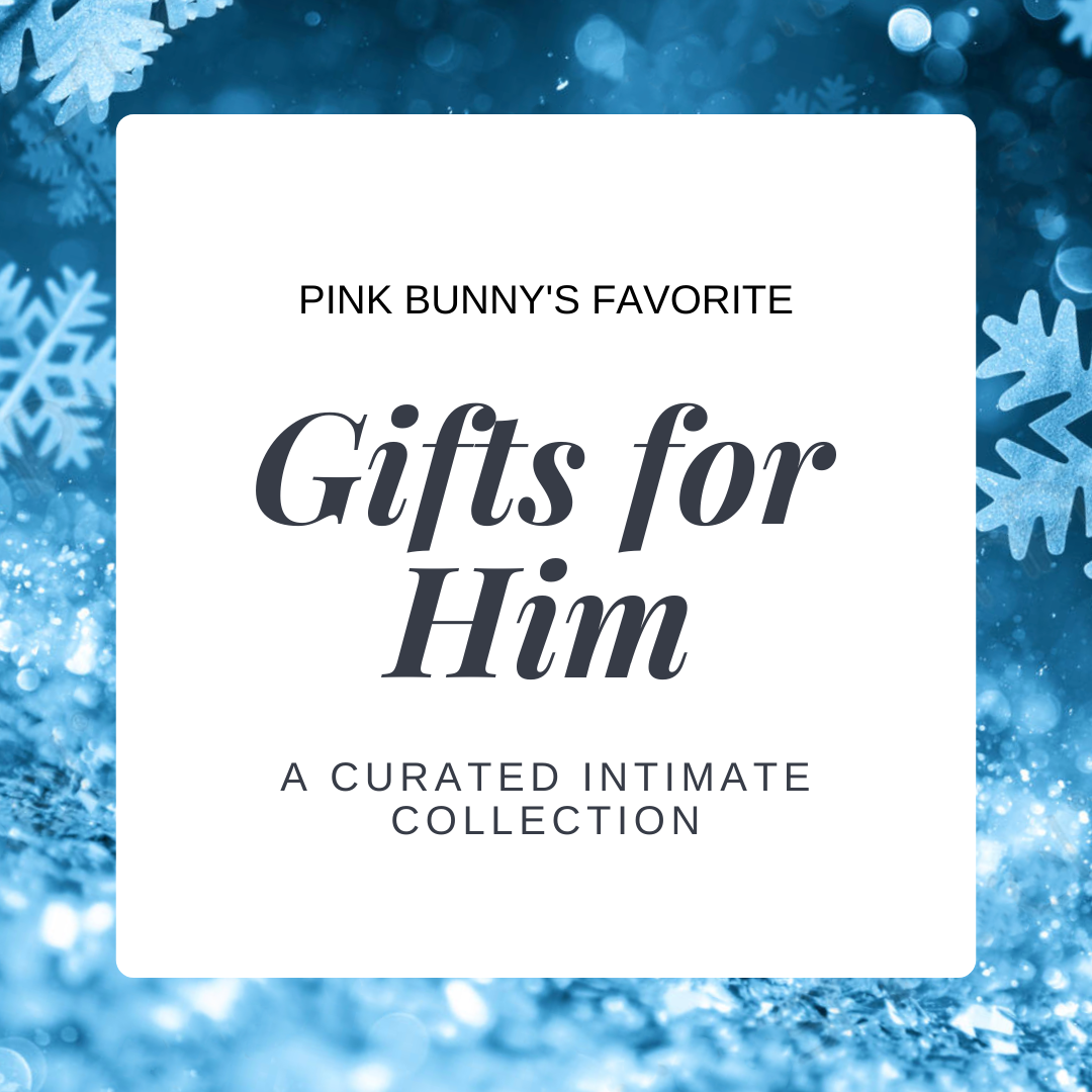 gift, gifts, for him, him, men's, men, sex toy, christmas, holiday, men's collection, collection, men, adult toy