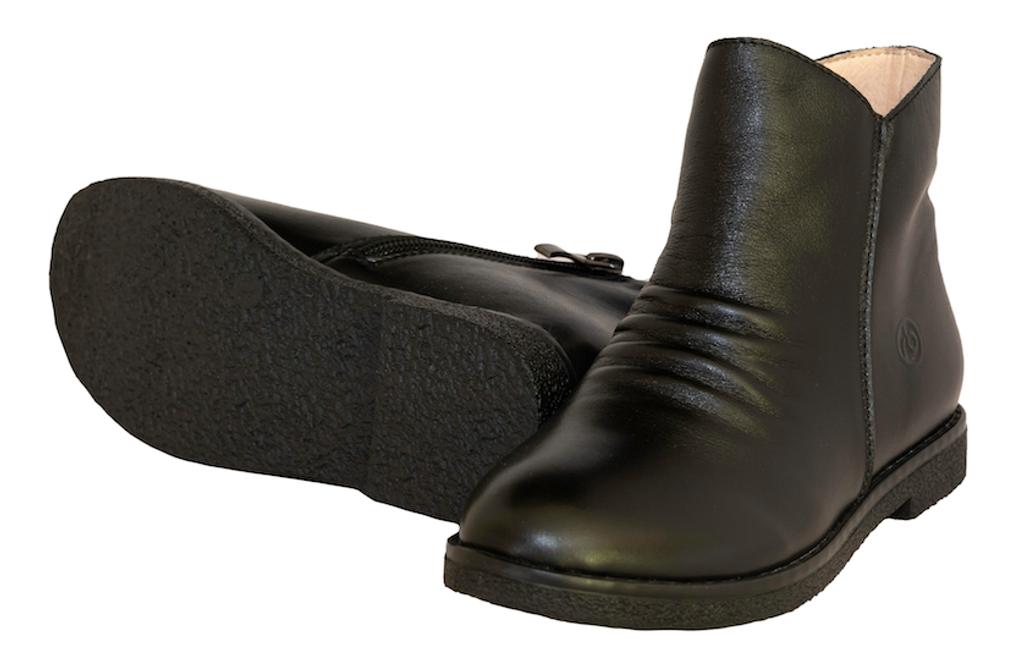 Great Basic Girls Boot