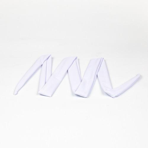 Tides - White Strap