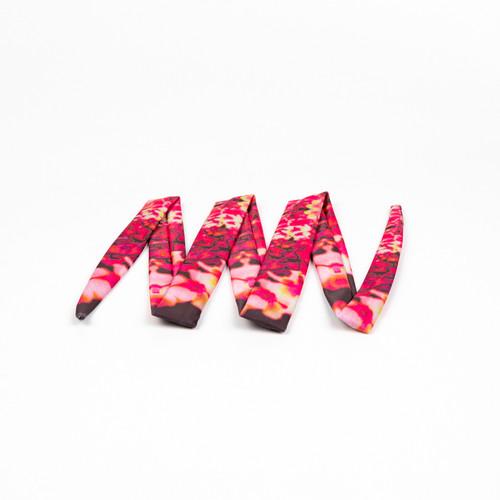 Tides - Pink Floral Strap
