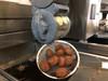 AutoFalafel - Automatic Falafel Machine
