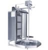 Shawarma Machine SGN4-UG3