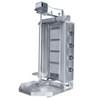Shawarma Machine SGN6-UG4