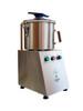 Hummus Pro™- V Series -Hummus Machine