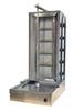 Shawarma Machine SGN6-C5