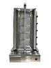 Shawarma Machine- Gyro Machine-Tacos Al