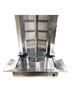 Shawarma Machine SGN8-VG10