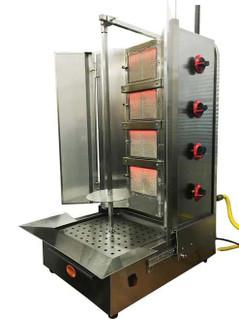 Shawarma Machine2