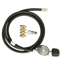 Propane Gas Conversion Kit2