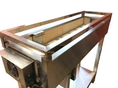 Kebab Char Broilers & Griddles3