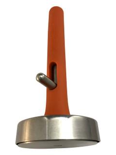 Falafel Scoop Maker 6 cm