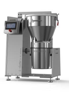 Hummus Pro™- Hummus Machine L120