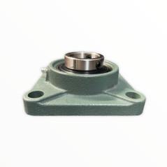 Pita Oven Bearing