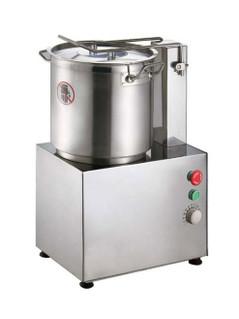 Hummus Machine1
