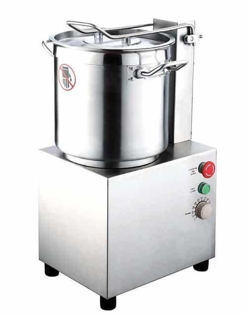 Hummus Machine - Hummus Blender -  Medium Size