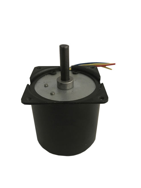 Replacement Motor for Spinning Grillers SG1