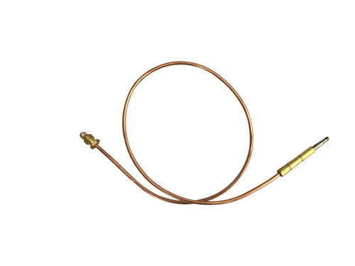 Replacement Thermocouple For Pita Oven Generation II,  III, IV & V