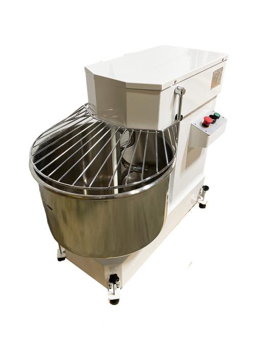 Bread Dough Mixer 50QT NEW 2021