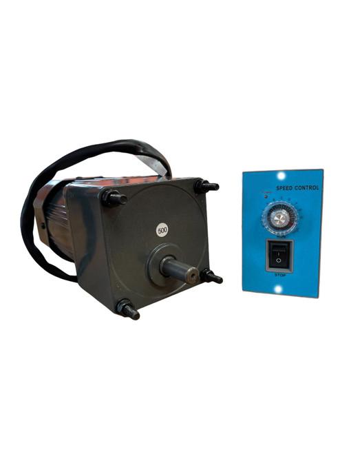 Pita30 Generation (1,2,3) Original Motor Replacement Kit W/ Technical Support