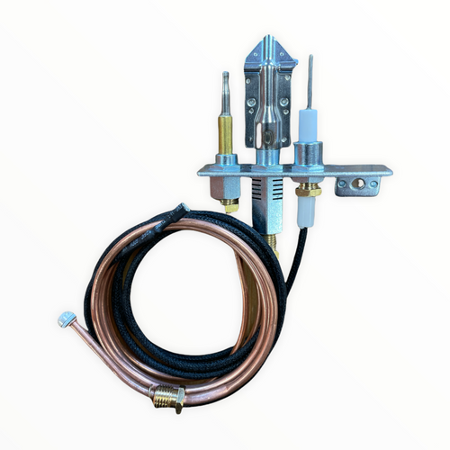 Pita48  Complete Cobra Pilot Assembly with Thermocouple