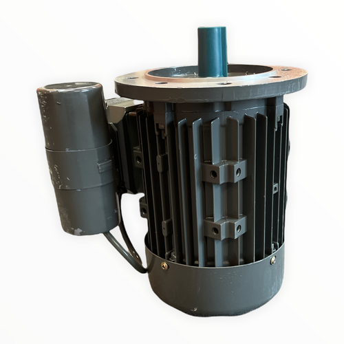 Replacement Motor for the Pita Bread Roller