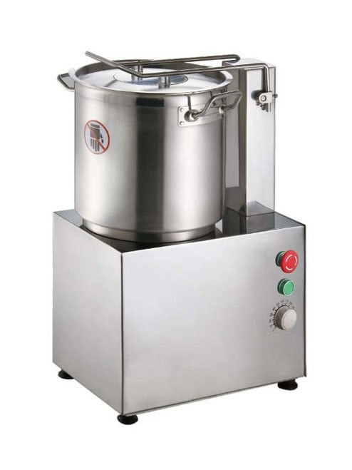Hummus Pro™ - Hummus Machine - Hummus Blender - Small
