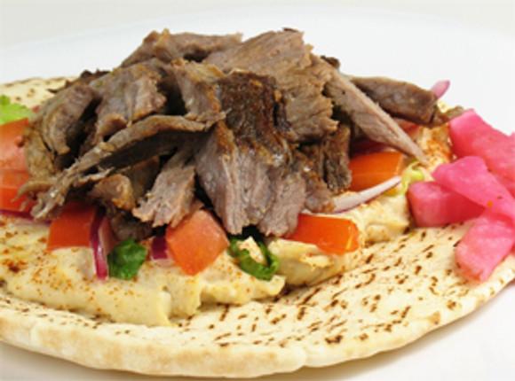 Shawarma Recipes!