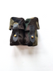 Yugo late pattern SKS/AK stipper clip pouches