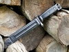 Yugo AK47 Bayonet M70