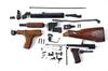 Romanian AKM Parts Kit