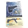 SB-47 AK Pistol brace
