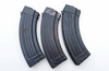 AK47 mags in Good condition