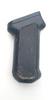 Bulgarian black Fat pistol grip