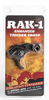 Century Rak1 Enhanced Ak Trigger Group