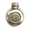AK Metal Oil Bottle