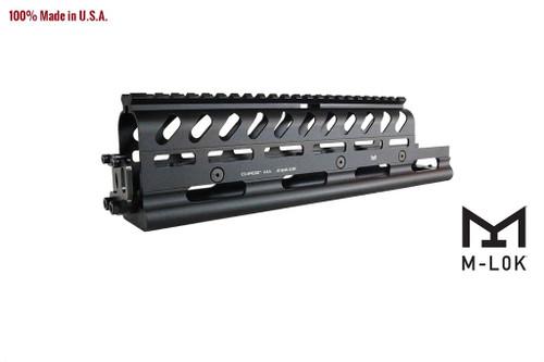 CHAOS INC.AK-47 M-LOK RAIL - AK APOLLO 11380