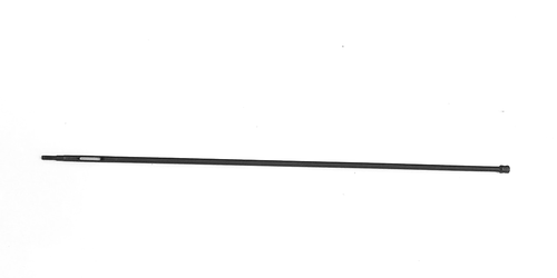 AKM cleaning rod