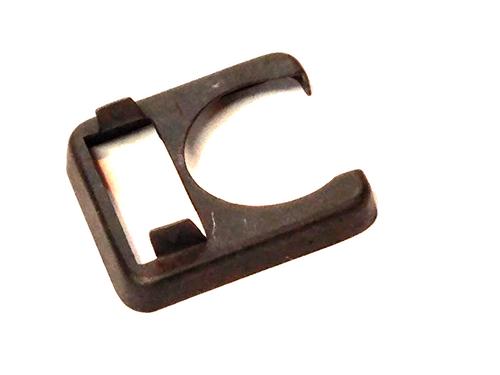 RPK Handguard Ferrule