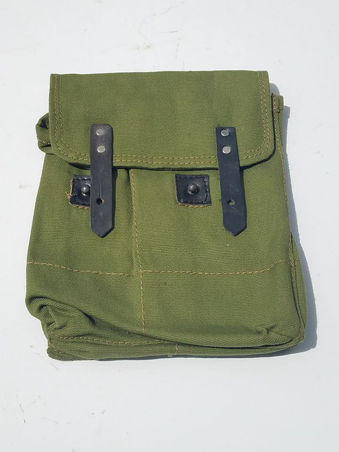 Romanian 4 cell pouch